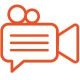 icon-videochat